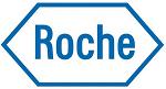 Roche Diagnostics at World Advanced Therapies & Regenerative Medicine Congress 2019