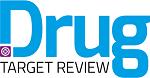 Drug Target Review at European Antibody Congress