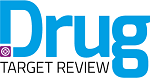Drug Target Review at World Biosimilar Congress
