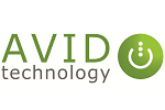 AVID Technology at The Commercial UAV Show
