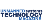 Unmanned Systems Technology, exhibiting at The Commercial UAV Show