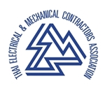 Thai Electrical & Mechanical Contractors Association at Asia Pacific Rail 2019