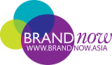 Brand Now Co Ltd at LEAD 2017