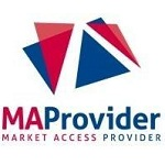 M.A. Provider, exhibiting at World Orphan Drug Congress