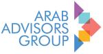 Arab Advisors at Telecoms World Middle East 2018