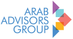 Arab Advisors at Middle East Investment Summit 2019