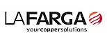 La Farga, exhibiting at World Metro & Light Rail Congress & Expo 2018 - Spanish