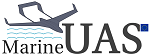 MarineUAS at The Commercial UAV Show