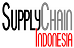 Supply Chain Indonesia at Seamless Indonesia 2017