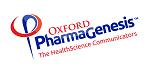Oxford PharmaGenesis, exhibiting at World Orphan Drug Congress
