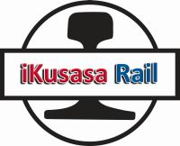Ikusasa at Africa Rail 2019