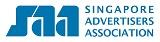 Singapore Advertisers Association at LEAD 2017