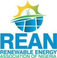 The Renewable Energy Association of Nigeria (REAN) at Energy Efficiency World Africa