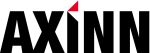 Axinn, sponsor of European Antibody Congress