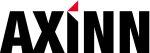 Axinn, sponsor of European Antibody Congress