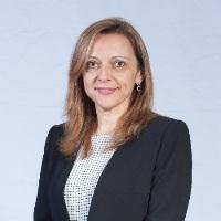 Isabelle Hajri