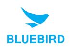 Bluebird Inc at Seamless Vietnam 2017