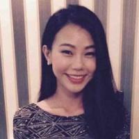 Catherine Goh