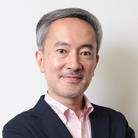 Satoru Endo, Chief Corporate Planning Officer, Peach Aviation