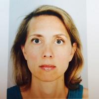 Delphine Barault