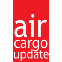 Air Cargo Update, partnered with The Aviation Show MENASA 2017