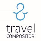Travel Compositor at World Rail Festival