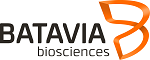 Batavia Biosciences, sponsor of World Veterinary Vaccine Congress 2019