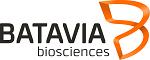 Batavia Biosciences at World Vaccine Congress Europe