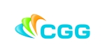 CGG at The Mining Show 2017