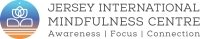 Jersey International Mindfulness Centre Limited, exhibiting at Work 2.0 Middle East 2017
