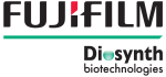 Fujifilm Diosynth Biotechnologies U.S.A., Inc. at World Precision Medicine Congress
