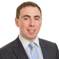 Gareth Johnson at Wealth 2.0