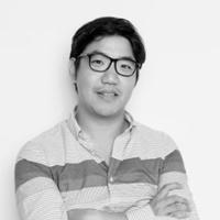 David Jou, Founder, Pomelo Thailand