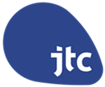 JTC Corporation at Phar-East 2018