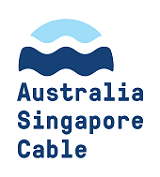 Australia Singapore Cable at Submarine Networks World 2017