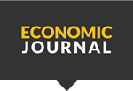 Economic Journal at RAIL Live - Spanish