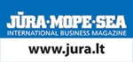 Jura Mope Sea at Asia Pacific Rail 2019