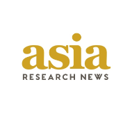 Asia Research News at EduTECH Middle East 2017