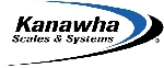Kanawha Scales And Systems at The Mining Show 2017