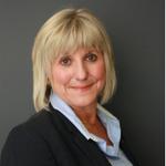 Carla Deakin at Pharma Pricing & Market Access Congress 2019