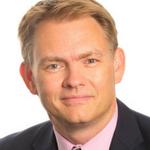 David Watson at Pharma Pricing & Market Access Congress 2019