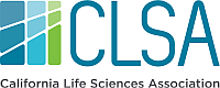 Cali Life Sciences Association at Festival of Biologics San Diego