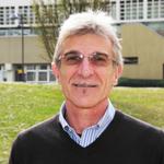 Mauro Patroncini