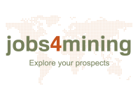 jobs4mining.com at The Mining Show 2017