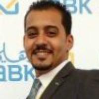 Karim Mahboub at سيملس شمال أفريقيا 2018