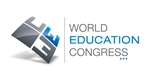 World Education Congress at EduTECH Asia 2017