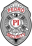PEDRO Investigations & Security Services Pte Ltd at EduTECH Asia 2017