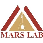Mars Laboratory Instruments Center at EduTECH Philippines 2018