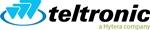Teltronic, sponsor of Africa Rail 2019