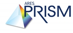 Ares Project Management LLP at 亚太铁路大会